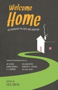Welcome Home Anthology